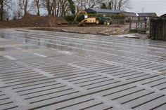 Ready mix concrete - Effluent storage tank http://www.doyleconcrete.ie/work/detail/ready-mix-concrete-effluent-storage-tank-raheenaran-farm/