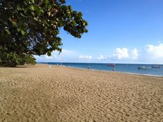 Sunscape Puerto Plata is perfectly situated on the golden beaches of Playa Dorada in the Dominican Republic.