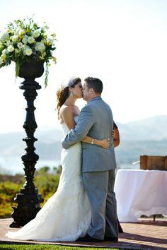 The Cliffs Resort Wedding Photos Shell BeachCliffs