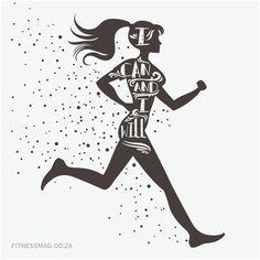 Ideas For Fitness Design Poster Motivational Quotes Fitness Motivation, Fit Girl Motivation, Running Motivation, Fitness Quotes, Kundalini Yoga, Running Inspiration, Fitness Inspiration, Style Inspiration, Reto Fitness
