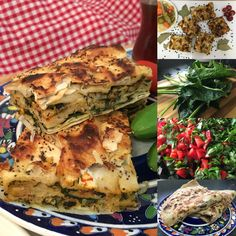 Turkish Street Food for lunch once a week with #OMG? Why not :) #letsdothis #lunchbox #lunch #uklunch #london #turkeyhome #Turkish #food #omg #omglondon #ordernow #traditional #natural #original #handmade #heatlyfood #goodfood #best #goturkey #turkishfood #streetfood #eastlondon