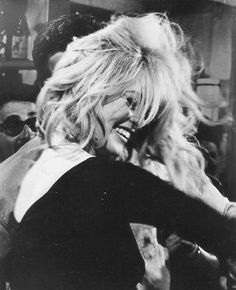 #BrigitteBardot #hairstyle #icon #love