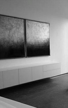 Ramon Esteve Architecture | paz y comedies house