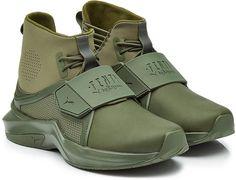 68 Best Fenty x Puma | Rihanna Sneakers
