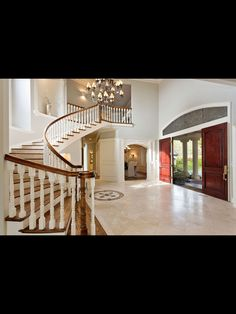 Stairs, Home Decor, Ladders, Homemade Home Decor, Ladder, Staircases, Interior Design, Home Interiors, Decoration Home