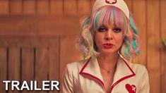 Promising Young Woman Official Trailer 2020 Carey Mulligan Thriller M Carey Mulligan Actress Christina Hollywood Actresses