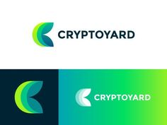Cryptoyard logo | Crypto exchange and investment platform #infographic #bitcoin #crypto #cryptocurrency #money #investing #makemoney #picture #cool #tech #geeky #technology #blockchain #future