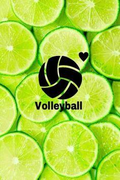 Volleyball background wallpaper 13 – My Friends Page Volleyball Memes, Volleyball Workouts, Volleyball Outfits, Play Volleyball, Volleyball Pictures, Volleyball Players, Volleyball Crafts, Volleyball Bedroom, Volleyball Wallpaper