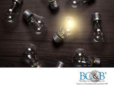 CÓMO REGISTRAR UNA MARCA. El conocimiento posee la capacidad de generar ventajas competitivas sostenibles en el tiempo. La información puede protegerse mediante barreras físicas y tecnológicas gestionadas por un sistema de seguridad de la información, pero también requiere protección legal a través de la Propiedad Intelectual. En Becerril, Coca & Becerril, le invitamos a visitar nuestra página web www.bcb.com.mx, para conocer nuestros servicios y proteger sus ideas. #becerrilcoca&becerril