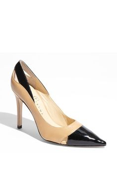 7c55f9fb453f Ivanka Trump  Gurdia  Pump Guess Shoes