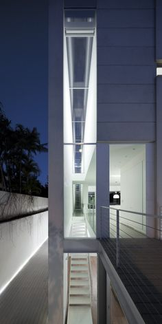 G+House+/+Pitsou+Kedem+Architects+++Irit+Axelrod+architects