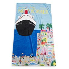 Beach Towels Bed Bath And Beyond Fair Salt Life® Beach Towel  Palm Tree  Bed Bath Beyond  Pinterest Decorating Design