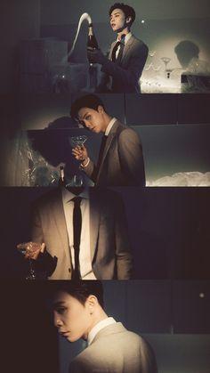 Regular_Irregular Doyoung #NCT127_REGULAR_IRREGULAR #REGULAR_IRREGULAR #JOHNNY #쟈니 #Wallpaper #Kpop Nct Johnny, Johnny Seo, Taeyong, Winwin, K Pop, Young K, Jung Jaehyun, Fandoms, Entertainment