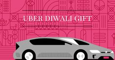 Uber promo code, coupons, promotions for existing user or first free ride offers in india and other cities like delhi hyderabad bangalore chennai.
