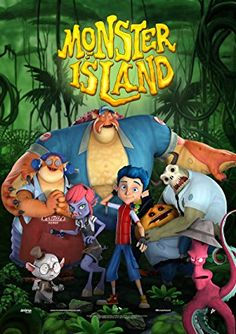 Found a working link to WATCH FREE FULL MOVIE Monster Island 2017 .... here is the link guys https://watchfreemovies.nl/movies/monster-island-2017