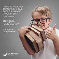 Quem compartilha conhecimento, merece parabéns todos os dias.👏    #Guia-se #Soluçõesdigitais  #Conhecimento #é #evolução