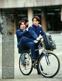 埋め込み Group Pictures, Japanese Boy, Japan Art, Actors, Couple Photos, Boys, Fictional Characters, Beautiful, Twitter