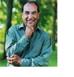 La domesticación y el sueño del planeta, por Dr. Miguel Ruiz - http://hermandadblanca.org/2013/08/12/la-domesticacion-y-el-sueno-del-planeta-por-dr-miguel-ruiz/