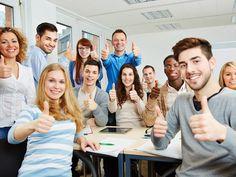 Vous entrez dans la vie active et vous cherchez une #couverture sur mesure ? Profitez d'une mutuelle avec des avantages pour les #jeunes actifs sur http://www.mutuelles-comparateur.fr/mutuelles-par-thematiques/mutuelle-jeune