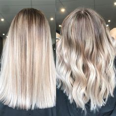 15 ideas for hair highlights blonde balayage colour Blonde Balayage balayage blonde Colour Hair Highlights Ideas Hair Color Balayage, Blonde Color, Blonde Highlights, Hair Colour, Blonde Balayage Highlights, Bayalage, Blonde Hair Looks, Medium Blonde Hair, Blonde Ombre Hair