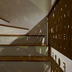 QT House by LANDMAK ARCHITECTURE (15)