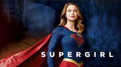 The first trailer for CBS' 'Supergirl' TV series is here, showing star Melissa Benoist leaping into action as Kryptonian Kara Zor-El. Supergirl Characters, Supergirl Series, Supergirl Season, Supergirl 2015, Watch Supergirl, Melissa Benoist, Crossover, Mundo Superman, Superman News