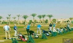قطر تستضيف البطولة الدولية لمحترفي رياضة الغولف: استضاف المركز الإعلامي لبطولة البنك التجاري قطرماسترز لمحترفي الغولف الثلاثاء، المؤتمر…