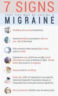 Let's talk about how it's been discovered that these two go hand-in-hand. Oxidative stress and migraine headaches. We'll start off with oxidative stress, just in case the term is … Good Health Tips, Health Advice, Healthy Tips, Healthy Habits, Natural Treatments, Natural Remedies, Aloe Vera, Head Pain, Easy Diet Plan