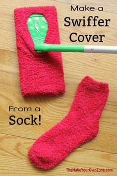 14 Clever Deep Cleaning Tips & Tricks Every Clean Freak Needs To Know Homemade Cleaning Products, Household Cleaning Tips, Cleaning Recipes, House Cleaning Tips, Natural Cleaning Products, Deep Cleaning, Spring Cleaning, Cleaning Hacks, Cleaning Supplies
