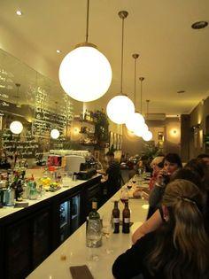 Fotos de La Pepita, Barcelona - Restaurante Imágenes - TripAdvisor