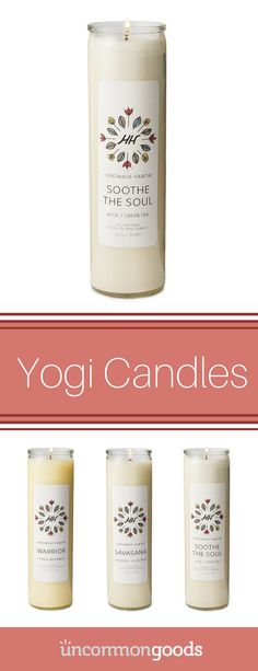 Soothe the Soul Yogi Candles Essential Oil Diffuser, Essential Oils, Best Chest Workout, Chest Workouts, Workout To Lose Weight Fast, Geranium Essential Oil, Relaxing Yoga, Best Oils, Aromatherapy Oils