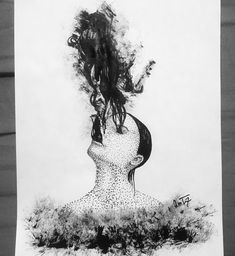 #ink #dotwork #art #doodles #design #darkart Dark Art, Inktober, Doodles, Illustrations, Drawings, Inspiration, Design, Biblical Inspiration, Illustration