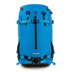 Loka Backpack from F-Stop. Great back pack for photography gear. Taking it up to Acadia National Park in a couple weeks.