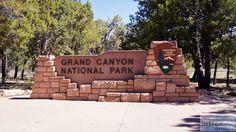 Grand Canyon Nationalpark - Check more at http://www.miles-around.de/nordamerika/usa/arizona/grand-canyon-wanderung-auf-dem-kaibab-trail/,  #Arizona #GrandCanyon #Nationalpark #Natur #Reisebericht #USA #Wandern