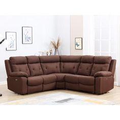 lane leather sofa at sam s natural milan kingston 2 seat rattan set best 25+ reclining sectional ideas on pinterest ...