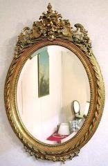 espejos antiguos - Buscar con Google