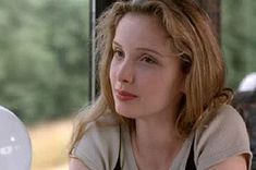 Hollywood Celebrity: Hollywood Hot Actress Julie Delpy