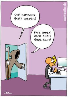 ralph ruthe ralph ruthe pinterest cartoon comic and humor. Black Bedroom Furniture Sets. Home Design Ideas