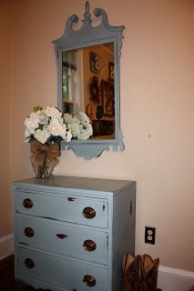 115 Best Addicted To Annie Sloan Chalk Paint Images