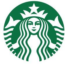 Starbucks Coming to Downtown Disney at the Disneyland Resort
