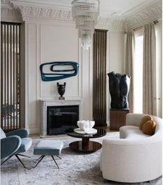 Commercial Interior Design, Luxury Interior Design, Interior Design  Inspiration, Interior Ideas, Interior