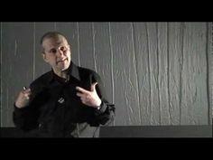 ▶ El paciente como solución: Albert Jovell at TEDxMadrid - YouTube
