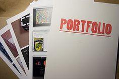 Essentielles für erfolgreiche E-Portfolioprojekte