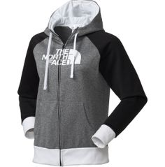 The North Face Women's Fave Peak Dome Full Zip Fleece Hoodie | DICK'S Sporting Goods
