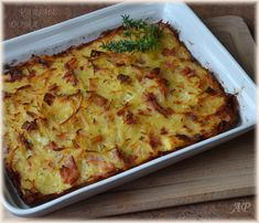 Vorspeisensuppen - Welcome my homepage Slovak Recipes, Czech Recipes, Ethnic Recipes, No Salt Recipes, Vegan Recipes, Cooking Recipes, A Food, Food And Drink, Food Club