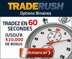 French binary options information website! GO ahead and check it out!