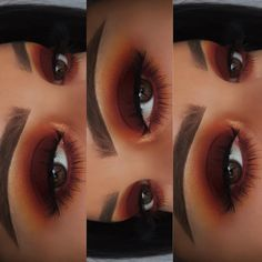 Morphe 35O2 second nature eyeshadow palette #ad #makeup #beauty #morphe #palette