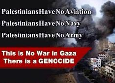 THIS IS WRONG! ISRAEL+ PALESTINIANS SHOULD BE WORKING TOWARDS A PEACEFUL SOLUTION!