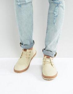 Новинки: обувь | Мужские туфли, ботинки и спортивная обувь | ASOS