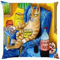 Cushion cover throw pillow case 18 inch cat couch potato ... https://www.amazon.com/dp/B0114L26X2/ref=cm_sw_r_pi_dp_x_IpD7ybNG3DJAC